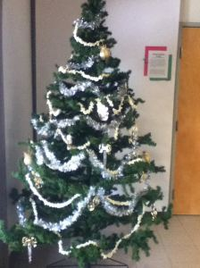 Happy Holidays from BCCSD! We are ready to kick start our Holiday Gratitude Practice on November 22nd. We hope our beautifully decorated holiday tree will inspire you to be grateful this season.
